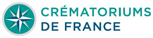 Logo La Société des Crématoriums de France