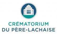 Crématorium du Père Lachaise - Logo
