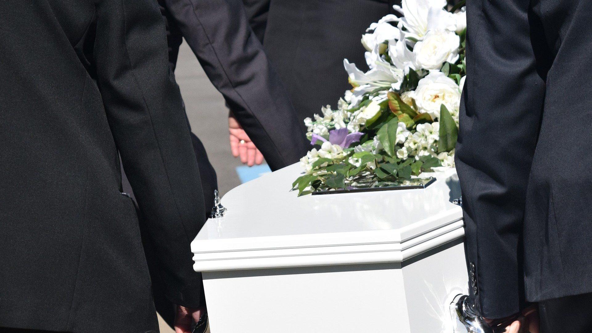 Funérailles - La Société des Crématoriums de France