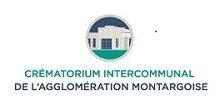 La-Societe-des-crematoriums-de-France-crematorium-Amilly-Montargis-logo