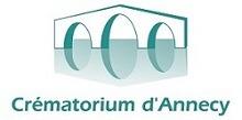 La-Societe-des-crematoriums-de-France-crematorium-Annecy-logo
