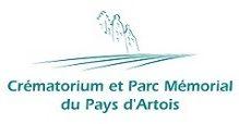 La-Societe-des-crematoriums-de-France-crematorium-Arras-Beaurains-logo