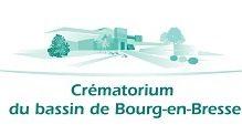 La-Societe-des-crematoriums-de-France-crematorium-Bourg-en-Bresse-logo
