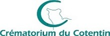 La-Societe-des-crematoriums-de-France-crematorium-Brix-Cotentin-logo