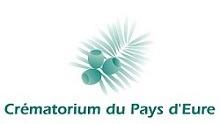 La-Societe-des-crematoriums-de-France-crematorium-Evreux-logo