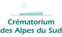 La-Societe-des-crematoriums-de-France-crematorium-Gap-logo