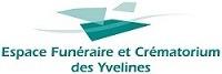 La-Societe-des-crematoriums-de-France-crematorium-Les-Mureaux-logo