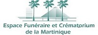 La-Societe-des-crematoriums-de-France-crematorium-Martinique-logo