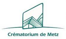 La-Societe-des-crematoriums-de-France-crematorium-Metz-logo