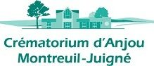 La-Societe-des-crematoriums-de-France-crematorium-Montreuil-Juigné-logo