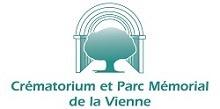 La-Societe-des-crematoriums-de-France-crematorium-Poitiers-Vienne-logo