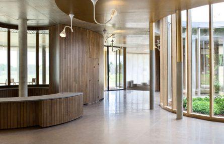 La-Societe-des-crematoriums-de-France-crematorium-Rennes-accueil