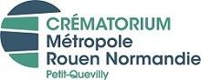 La-Societe-des-crematoriums-de-France-crematorium-Rouen-Petit-Quevilly-logo