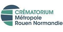 La-Societe-des-crematoriums-de-France-crematorium-Rouen-Rive-Droite-logo