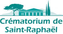 La-Societe-des-crematoriums-de-France-crematorium-Saint-Raphael-logo
