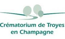 La-Societe-des-crematoriums-de-France-crematorium-Troyes-logo