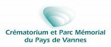 La-Societe-des-crematoriums-de-France-crematorium-Vannes-logo
