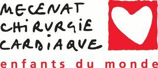 Mécénat chirurgie cardiaque - Société des Crématoriums de France