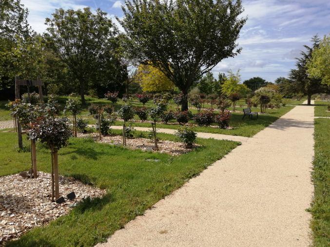 Crematoriums-de-France-Parc-Memorial-de-la-Vienne